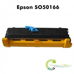 Zamenski toner Epson EPL-5700/5900