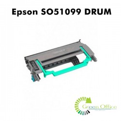 Zamenski Epson SO51099 DRUM