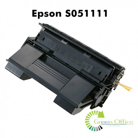 Zamenski toner Epson S051111