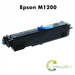 Zamenski toner Epson M1200