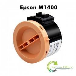 Zamenski toner Epson M1400