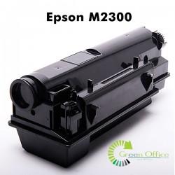 Zamenski toner Epson M2300