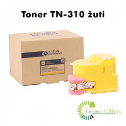 Toner TN-310 žuti