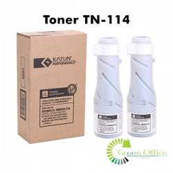 Toner TN-114