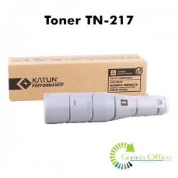 Toner TN-217