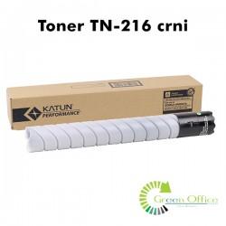 Toner TN-216 crni