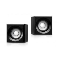 Zvučnik GENIUS SW-2.1 370 2.1 crni