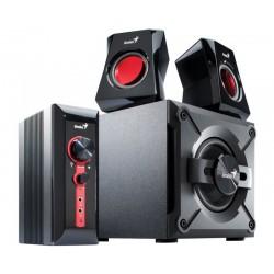 Zvučnik GENIUS SW-G2.1 1250 2.1 Gaming