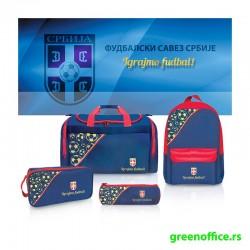 Sportska torba FSS