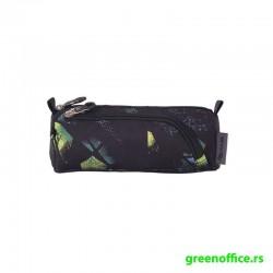 PERNICA PULSE 2u1 GREEN LAYER