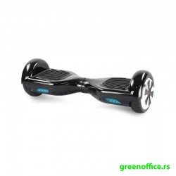 "Hoverboard S36 Self Balancing Wheel 6.5"" crni"
