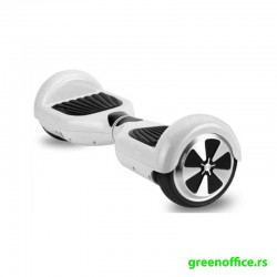 "Hoverboard S36 Self Balancing Wheel 6.5"" beli"