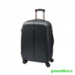 Kofer Gabol Paradise 70l crni