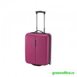 Kofer Gabol Paradise 33l rozi
