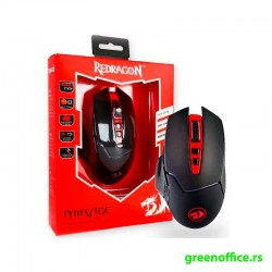 Redragon Mirage M690 Wirelless gaming mouse