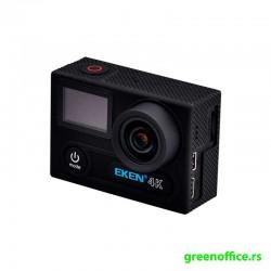 Eken H8R Akciona kamera
