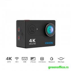 Eken H9R Akciona kamera
