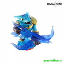 Skylanders Trap Team - Trap Master Snap Shot