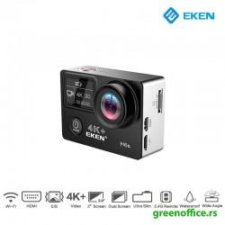 Eken H6s Akciona kamera