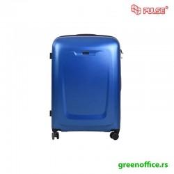 Kofer Pulse Manhattan veliki plavi