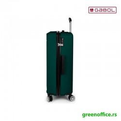 Kofer Gabol Mondrian veliki 88 litara
