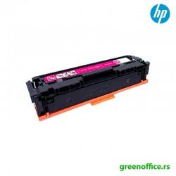 HP CF543A zamenski toner