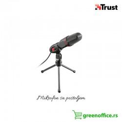 Mikrofon Trust GXT212 Mico