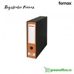 Registrator A4 široki u kutiji Fornax Prestige