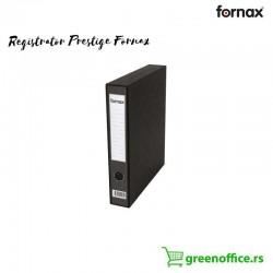 Registrator A4 uski u kutiji Prestige Fornax
