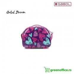 Neseser Gabol Dream