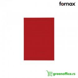 Fascikle kartonske A4 sa klapnom Vip Fornax