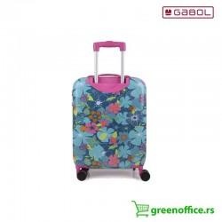 Aloha Gabol dečiji kofer