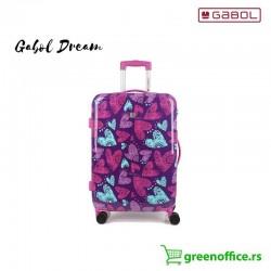 Dečiji putni kofer Gabol Dream