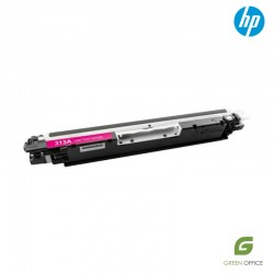 Toner zamenski HP CE313A MG