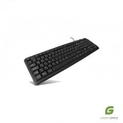 Ćirilična tastatura ETECH...