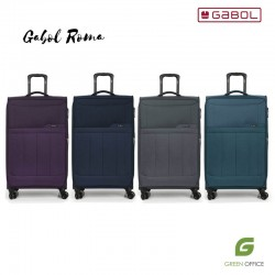 Gabol Roma veliki koferi