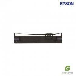 Ribon traka EPSON LQ-690