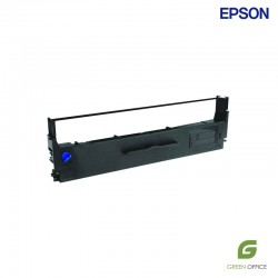 Ribon traka EPSON LQ-350/...