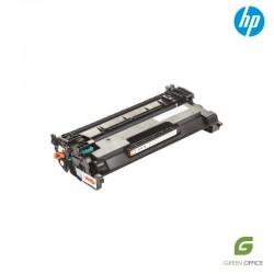 HP 59A (CF259A) toner...