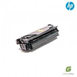 HP CF361A (508A) / Canon...