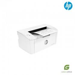 HP M15A štampač