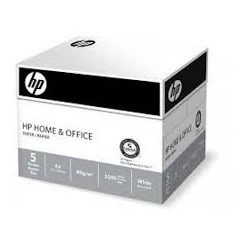 HP HOME&OFFICE Papir A4