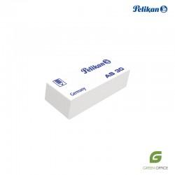 Pelikan AS 30 plastična gumica za brisanje
