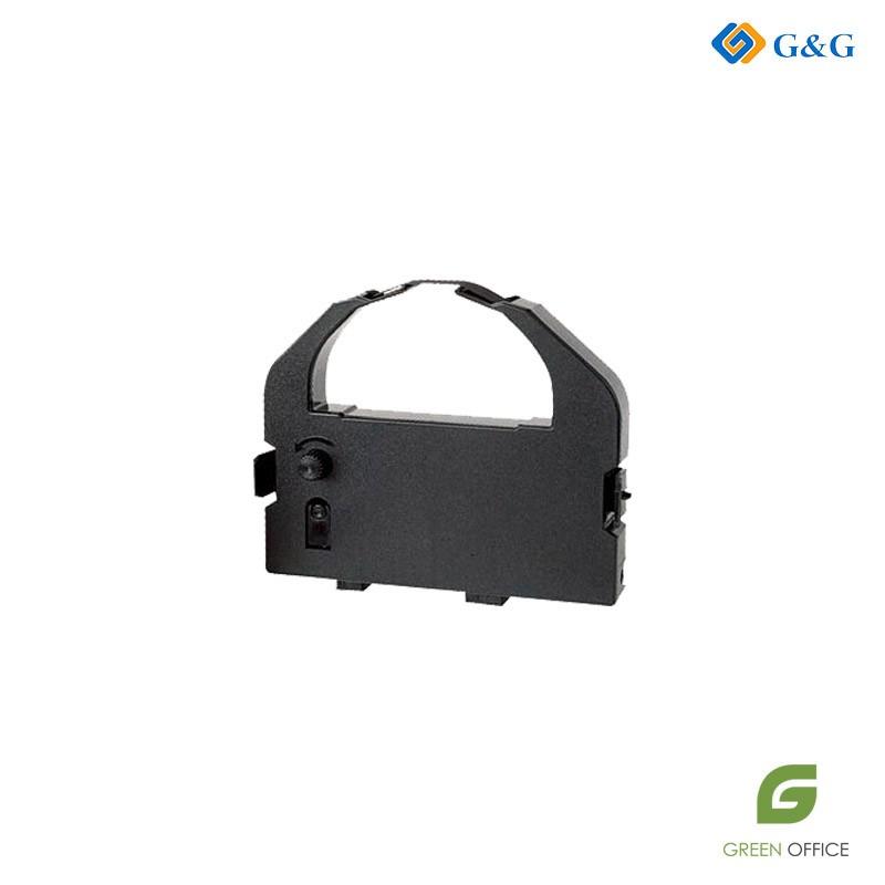 Kompatibilna ribon traka EPSON DLQ-3500