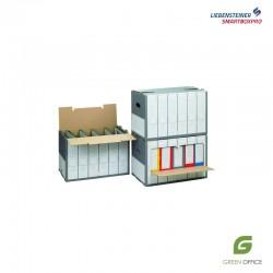 Kutija za arhiviranje Smartbox Pro sa zatvaračem