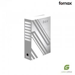 Fornax kutija za...