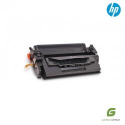 Zamenski toner HP CF259X