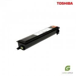 Toshiba toner T-1640E (6AJ00000024)