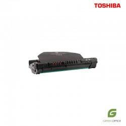 Toner Toshiba T-1820 kompatibilan sa E-Studio 180S