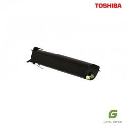 Kompatibilni toner Toshiba T-4590 e-Studio 206| 256| 306| 356| 456| 506